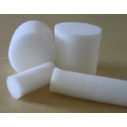 Kit M-DUST PM10 Filters